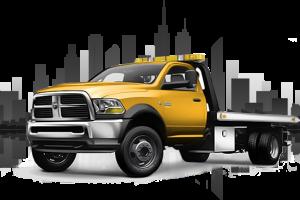 https://hookdtow.com/wp-content/uploads/2019/06/truck-300x200.png